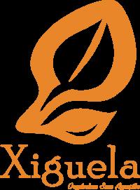 Xiguela-logo A
