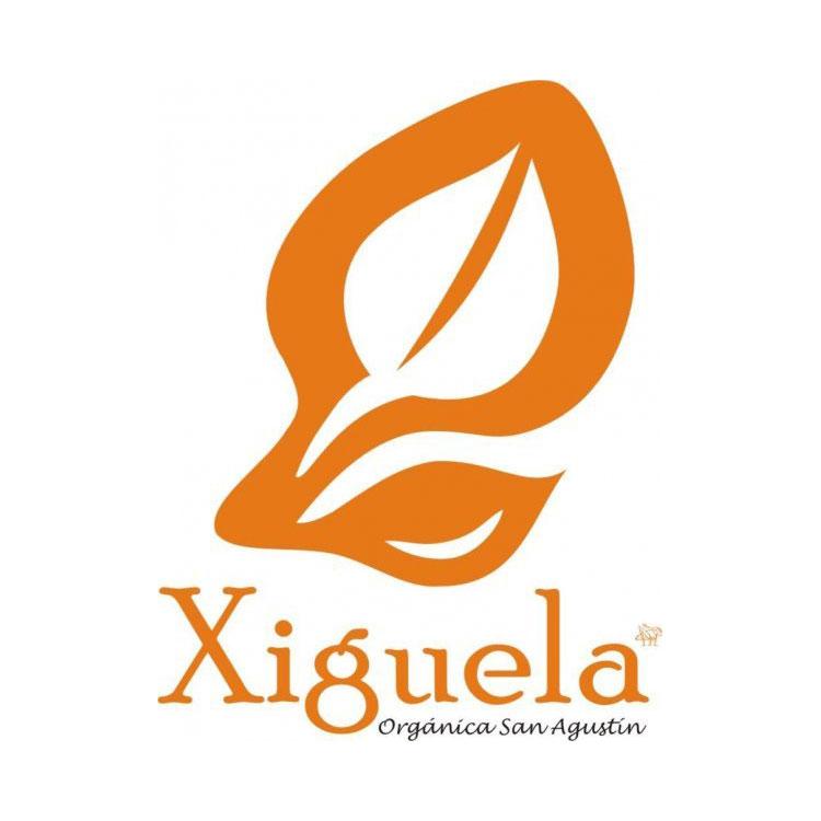 Xiguela, tienda orgánica